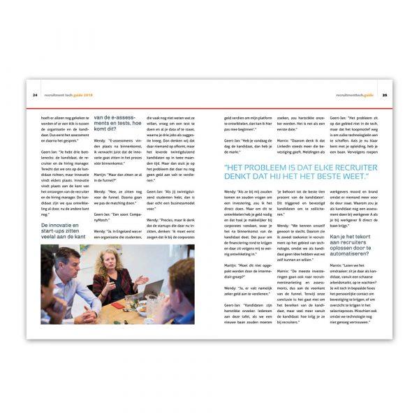 1000x1000-coARecruitment Tech Guide 2020ver-RTG-2020ARecruitment Tech Guide 2019